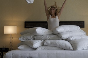 Photo of Hyatt teams up with Comedy Central for new campaign