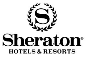 Photo of Sheraton expands with Adelaide hotel to open in 2019