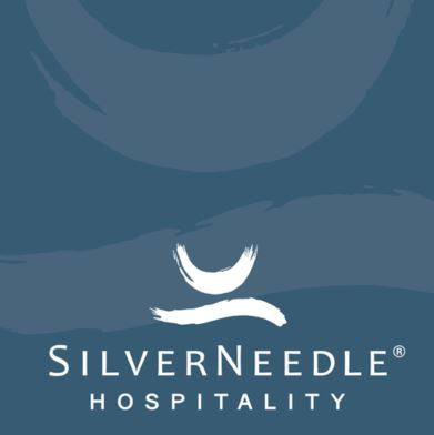 Photo of SilverNeedle to operate Sage Wallaroo Resort on Yorke Peninsula's Wallaroo, South Australia