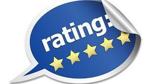 An 82 wk2 reviews