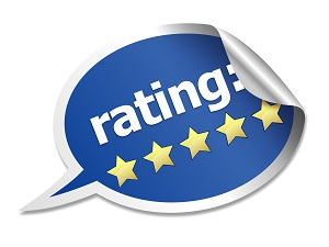 Photo of The importance of responding to reviews