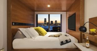 commune-micro-hotel