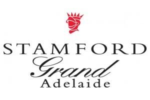 Photo of Stamford Grand Adelaide undergoes major refurb