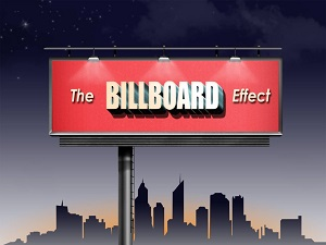 Photo of How to increase your direct bookings using the 'billboard effect'