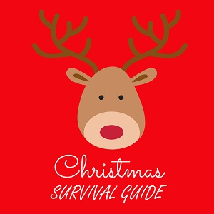 Photo of Your Christmas survival guide