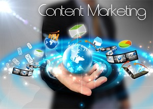 Photo of What is content marketing?