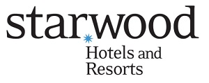 "Photo of Starwood describes 2015 as ""year of record-breaking growth"""