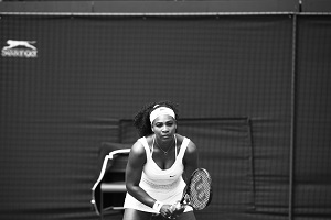 Photo of AccorHotels signs superstar Serena Williams for Australian Open 2016
