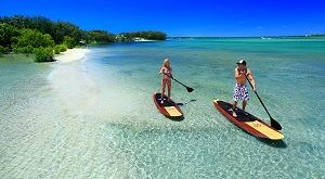 AN 83 wk5b Tourism Australia 3