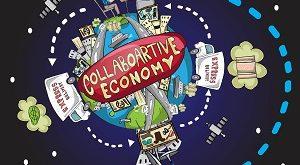 colaborative economy1