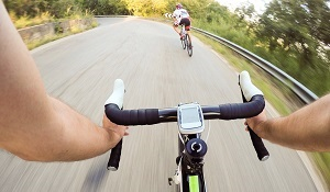 Photo of Bicycle Queensland calling for urgent action on cycling safety