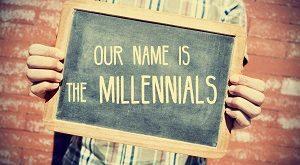 AN 84 wk3 millennials