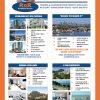 RnR Business Sales - Latest Listings
