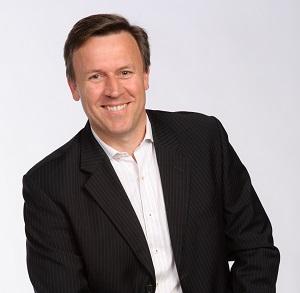 Photo of Radisson Blu Hotel Sydney appoints director of sales