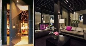 Photo of Sydney hotel among new LE Hotel 'Luxe Collection' of properties