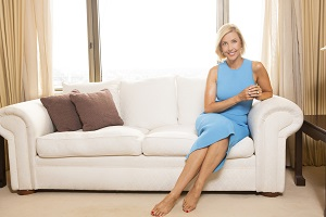 Photo of Star Ratings Australia announces partnership with travel expert Catriona Rowntree