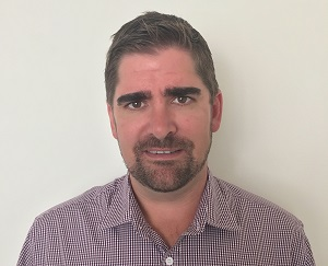 Photo of Wyndham appoints new general manager at Ramada Marcoola Beach