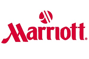 Photo of Marriott to leverage Revinate tech across its APAC portfolio