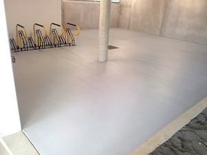 Photo of Waterproofing: preparation and vigilance