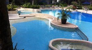 RN237 REFURB Pool 4