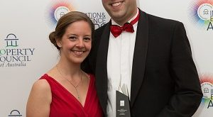 PCA Awards ibis