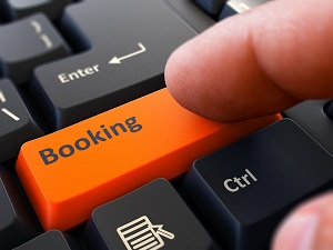 Photo of France and Italy pursue Booking.com for unpaid tax