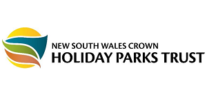 Photo of Improvements given green light for Evans Head Holiday Park & Community Reserve