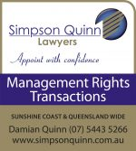 Simpson & Quinn Lawyers