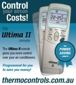 Thermo Controls