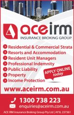 ACE-IRM Insurance Brokers