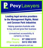 Pevy Lawyers