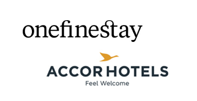 Photo of AccorHotels acquires onefinestay