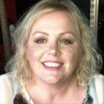 Mandy Clarke