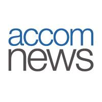 accomnews
