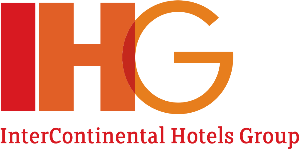 Photo of IHG announces global partnership with Alipay