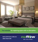 Nuflow Technologies