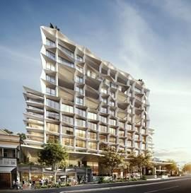 Photo of IHG signs Australia's First Hotel Indigo in Brisbane's Fortitude Valley