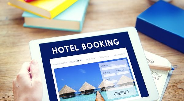 Tell guests why they should book direct