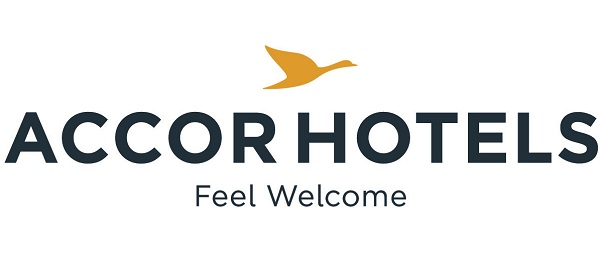 Photo of AccorHotels restructures major lease portfolio in Australia