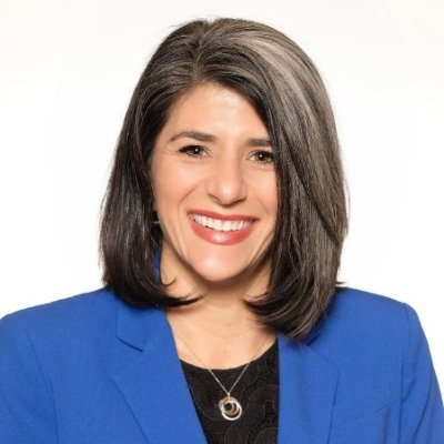 Photo of IHG appoints Lara Hernandez CCO in AMEA