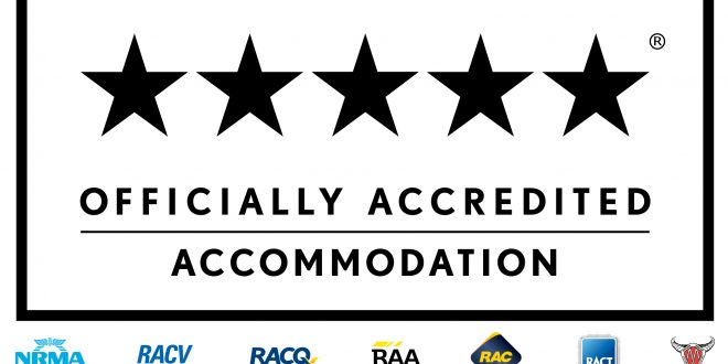 Star Ratings Australia will close down: game-changer for accom industry