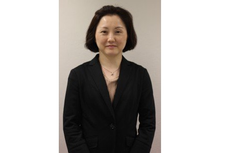 Photo of Japan National Tourism Organization Sydney welcomes new executive director