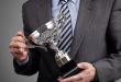 HotelsWorld 2017 First Awards