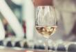Noosa Food & Wine Festival 2017