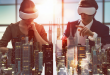 What should hoteliers know about virtual reality?