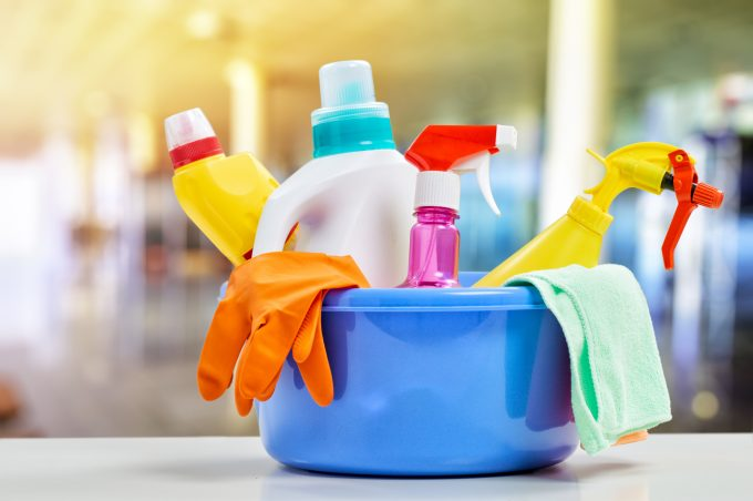 Photo of From nappies to toothbrushes: How the best cleaners achieve perfection