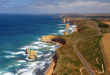 New tourism attractions for Great Ocean Road & Geelong