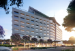 AccorHotels and Inglis partner on new boutique hotel