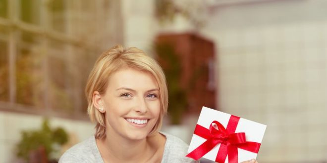 Photo of 7 proven ways to increase gift voucher sales