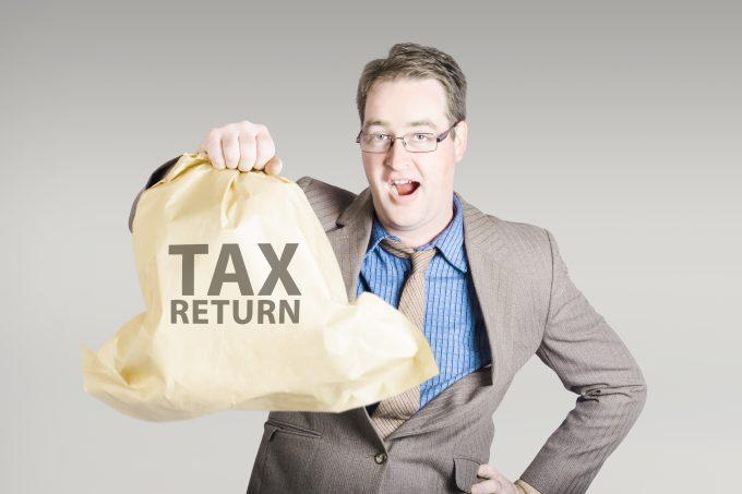 Photo of Travel tops tax return wish list for Australians